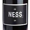 Nessart2010's avatar