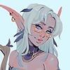 Nessarya's avatar