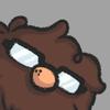 NessaTasartir's avatar