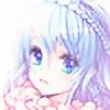 NessaV's avatar