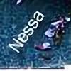 NessaWvx's avatar