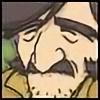 nesseggman's avatar