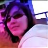 Nessephanie's avatar