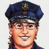 nessi6688's avatar