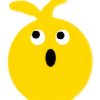 nessi98's avatar