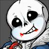 Nessia's avatar