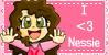 Nessie-Fans