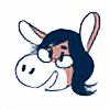 NessieFynn's avatar