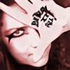 NessieValkyria's avatar
