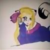 Nessillia's avatar