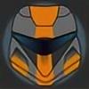 nessinby's avatar