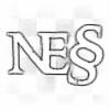 Nessliver's avatar