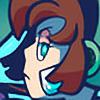 nessperez's avatar