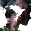 NessPro's avatar
