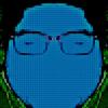 NessQuill94's avatar