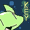 NessStar3000's avatar