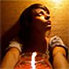 NessunaPaura's avatar