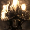 NessunoY59's avatar