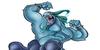 Nessus-Fan-Club's avatar