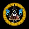 Nessy-Boi's avatar