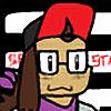 NESSY1985's avatar