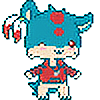 nessygirl's avatar