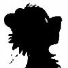 Nestalgica's avatar