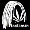 Nestaman's avatar