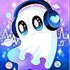 NestaPlays's avatar