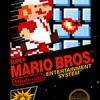 NEStastic-Gamer's avatar
