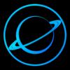 NestBlueMoon's avatar
