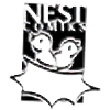 Nestcomiks's avatar
