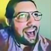 NestDraw's avatar