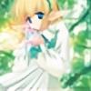 Nestelique-san's avatar