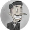 NesterGroome's avatar