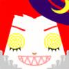 nesthzeru's avatar