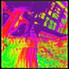 Nestille's avatar