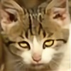 nestiuta's avatar
