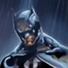 Nestmero's avatar