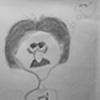 nesto320's avatar