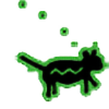 NestOfCriminals's avatar