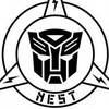 NESToperative's avatar