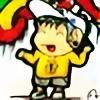 NESTQUICK1's avatar