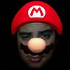nesuke's avatar