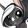Nesuki's avatar