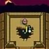 NESWolf20's avatar