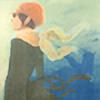 Nesyra's avatar