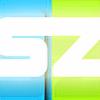 neszen's avatar