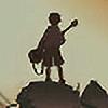 net-diver's avatar