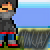 Net-eee's avatar